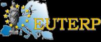 3'üncü EUTERP Platform Çalıştayına Katıldık