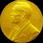 >>>Nobel Fizik Ödülü