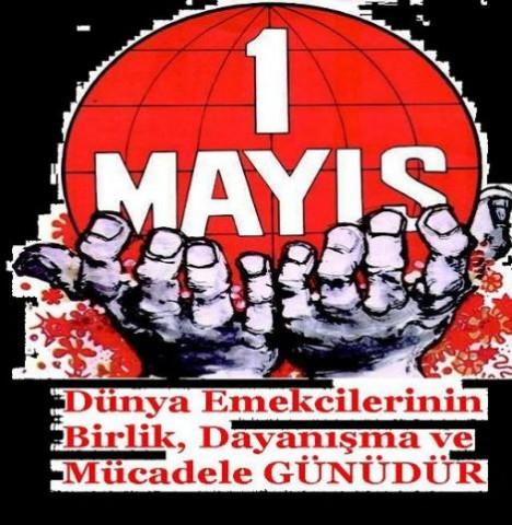 1mayis_2009-2