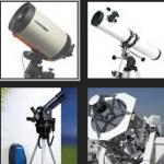 Optik, Optik Sistemler ve Tasarımı Kursu 08,15,22,29 Kasım 2014