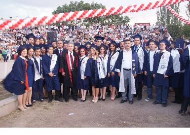 mezuniyet 1