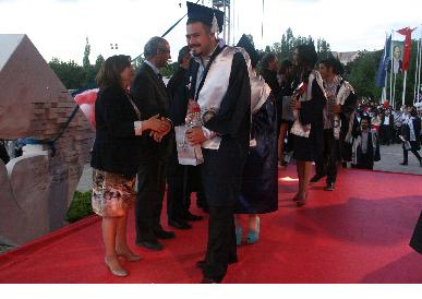 mezuniyet (2)