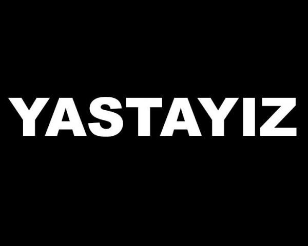 yas_0