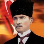 Mustafa_Kemal_Ataturk4_zps71a4d67d